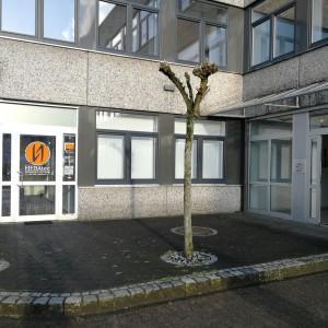 Biurowiec-drzwi-CS