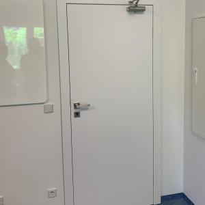 drzwi--CS