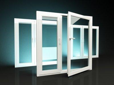 okna-pcv