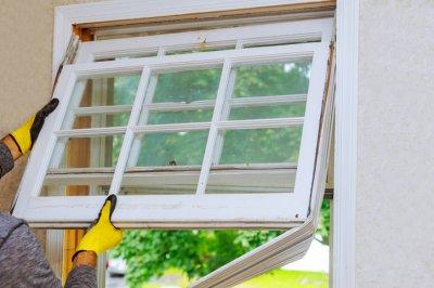 okna-na-wymiar